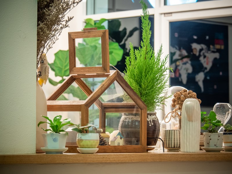 Party Decoration Ideas For The Summer