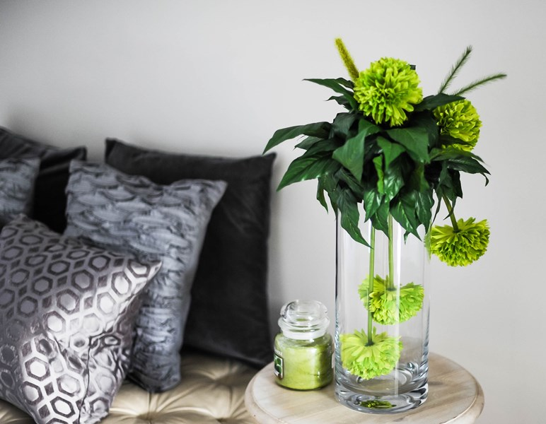 summer-decor-ideas